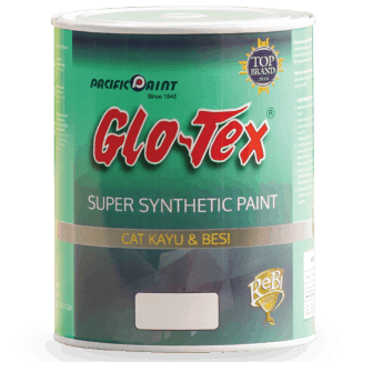 Glotex