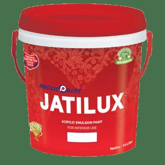 Jatilux Acrylic Emulsion