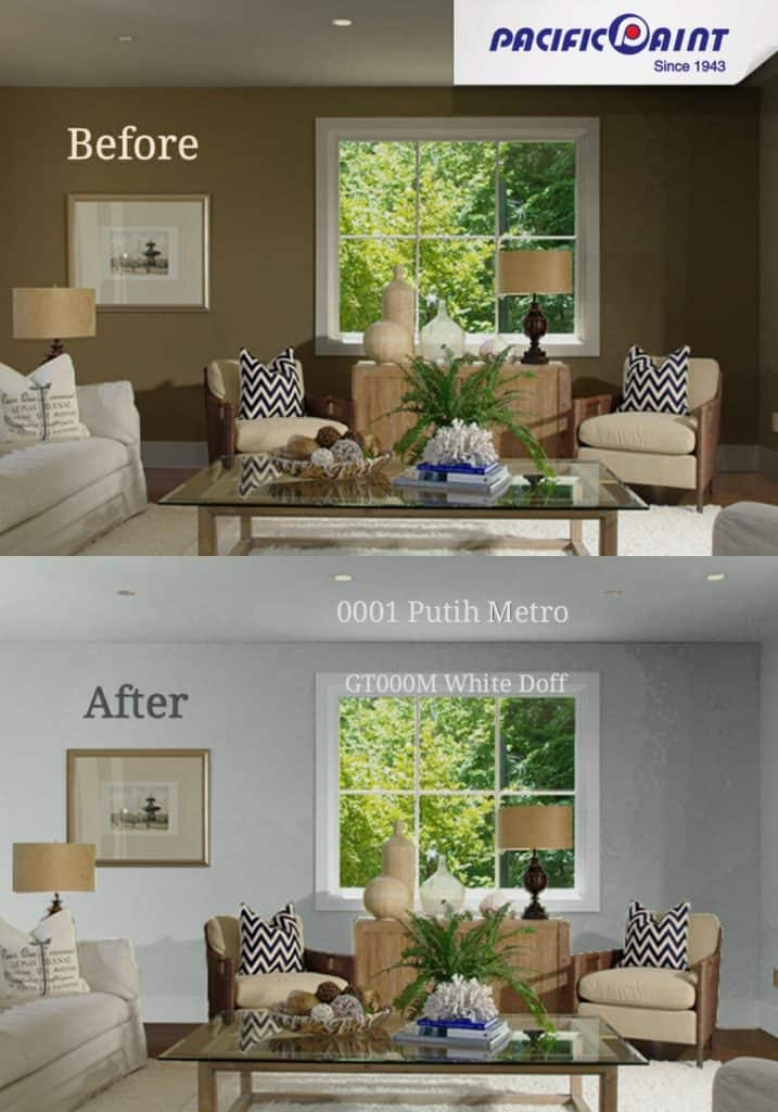 after-before-living-room