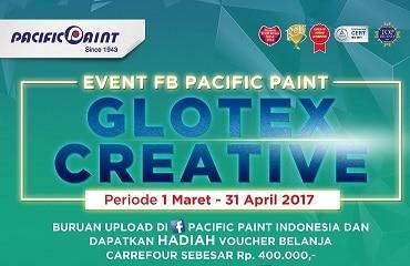 FA PPFGlotex4