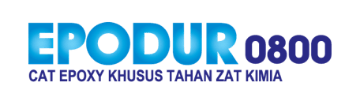 Epodur800 logo 1
