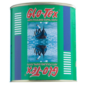 Glotex Anti Fouling