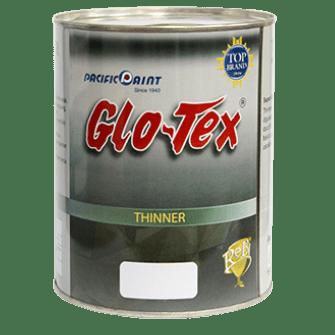 Glotex Thinner