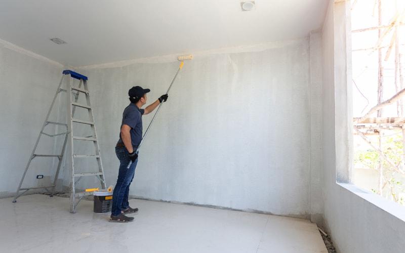 harga cat tembok murah dan bagus